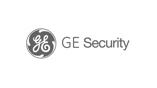 GE Security.
